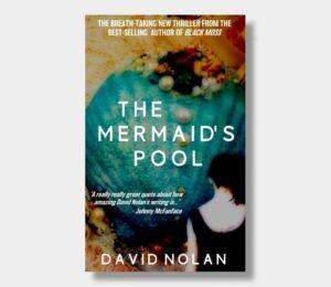 The Mermaid's Pool