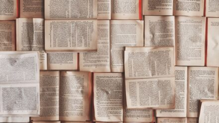Best Reads 2020 (2)