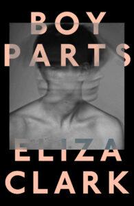 Boy_Parts_sales_cover