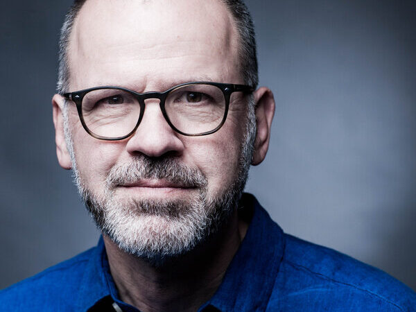 Ian McGuire cr. Paul Wolfgang Webster