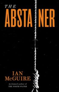 the-abstainer-9781471163593_lg