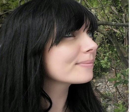 Sarah Tarbit