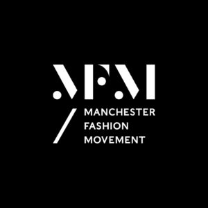 Manchester Fashion Movement