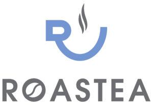 Rosetea