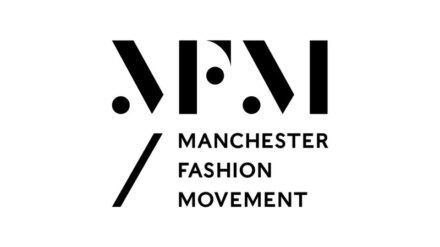 Manchester Fashion Movement