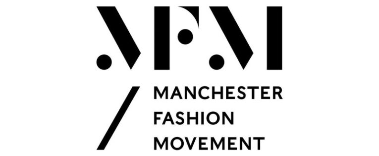 """""""Why do we just throw clothing away?"""" The founders of Manchester Fashion Movement talk to Northern Soul"""