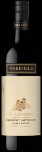 wakefield-st-andrews-cabernet-sauvignon_1