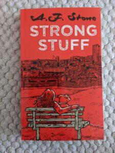 Strong Stuff