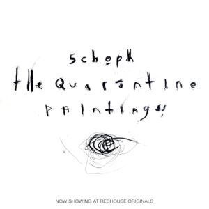 Quarantine Paintings_Social Square_2