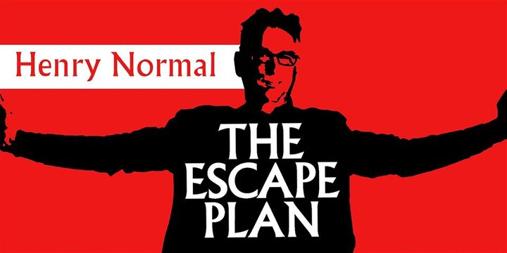 The Escape Plan, Henry Normal