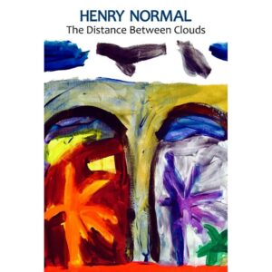 Henry Normal, The Distance Between Clouds