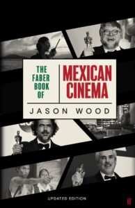 The Faber Book of Mexican Cinema