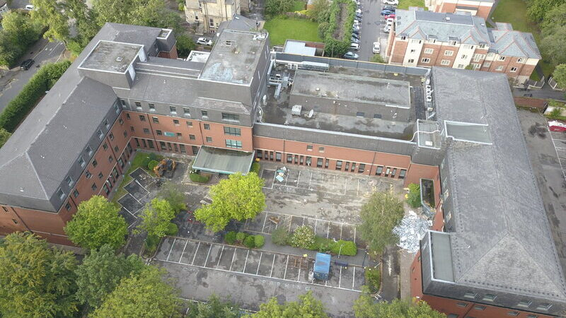 Russell-Road-pre-demolition-drone-1-CREDIT-Tony-Jukes--scaled.jpg