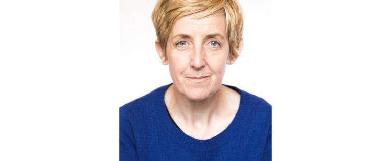 """Being on stage is my happy place."" Julie Hesmondhalgh talks to Northern Soul"