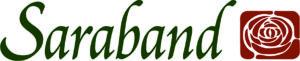 SB logo burgundy