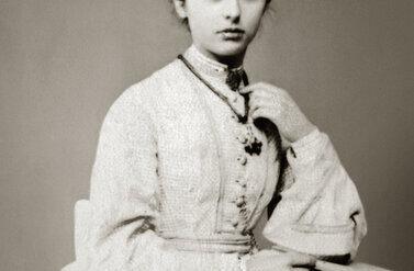 Emily Williamson, Aurum publishers