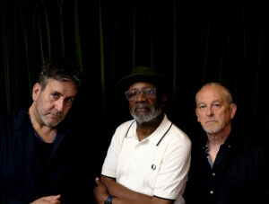 The Specials - Lead photo