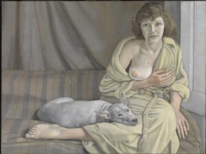 Lucian-Freud-Girl-with-a-White-Dog-1950-1-©-Tate-scaled.jpg