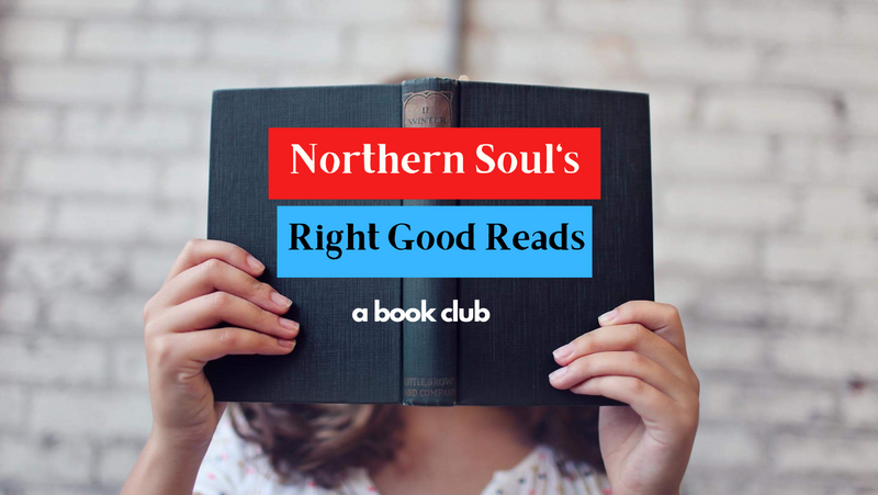 Right Good Reads