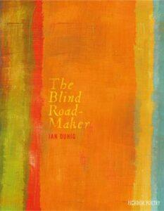 The Blind Road Maker