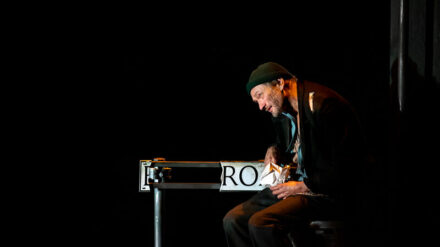 michael_hodgson_plays_scullery_in_road_at_northern_stage