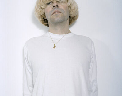 """""""I do love a bit of Northern Soul."""" We talk to Tim Burgess ahead of The Charlatans' 30th anniversary tour"""