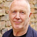 Chris Wallis