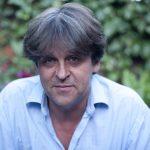Paul Jamieson