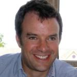 Bernard Ginns