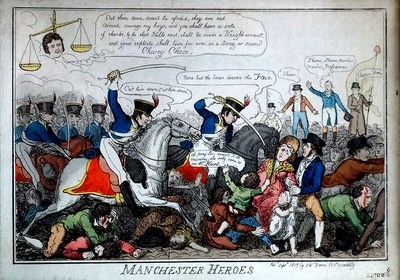 peterloo-cartoon
