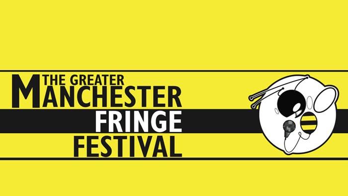 Greater Manchester Fringe Festival