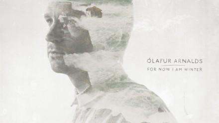 Olafur