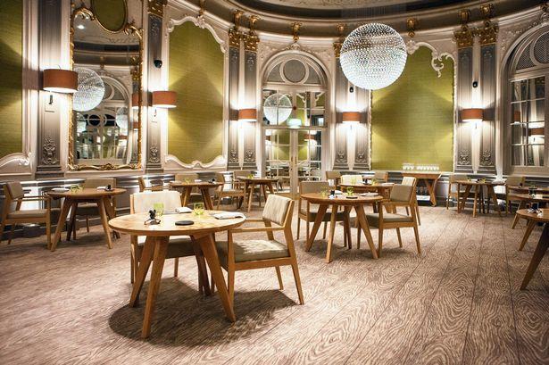 Cheap French Restaurants Manchester