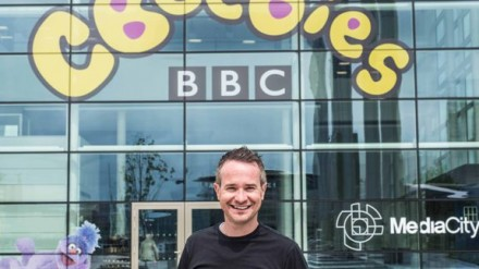 Alex Winters_CBeebies