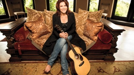Rosanne Cash A GENERAL 14_PhotoCredit_ClayPatrickMcBride