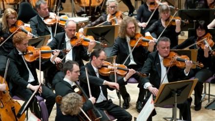 Halle Orchestra