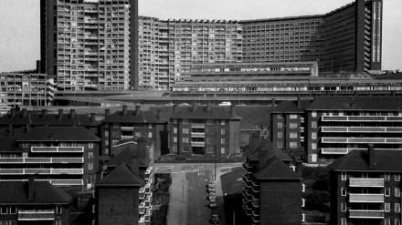 Sheffield 1987