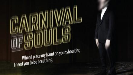 Carnival of Souls at Cornerhouse