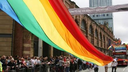 manchester-pride-parade