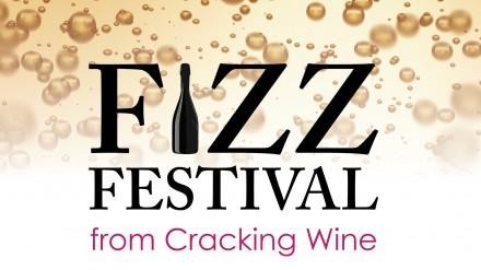 Fizz Festival