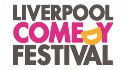 Liverpool Comedy Festival