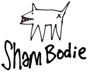 Sham Bodie