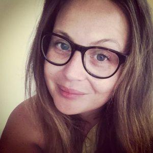 Emma Yates Bradley