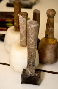 Carving Mallets