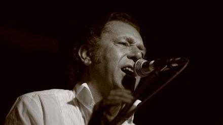 Pete Williams
