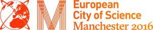 European City of Science