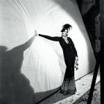 Marlene Dietrich in London_1936c_s