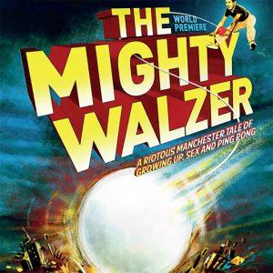 Mighty Walzer