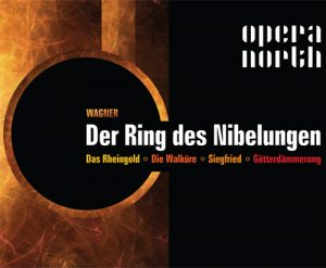 The Ring Cycle Opera North