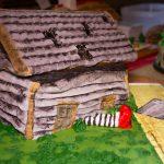 Village Bake Off